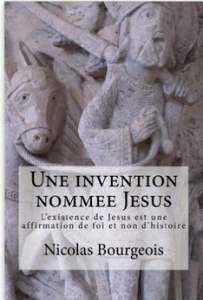 Une invention nommée Jésus